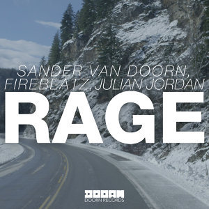 Sander van Doorn, Firebeatz, Julian Jordan