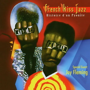 French Kiss Jazz 歌手頭像