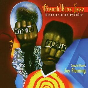 French Kiss Jazz 歌手頭像