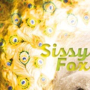 Sissy Fox 歌手頭像