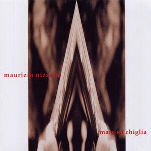 Maurizio Nizzetto 歌手頭像