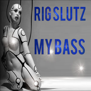 Rig Slutz 歌手頭像