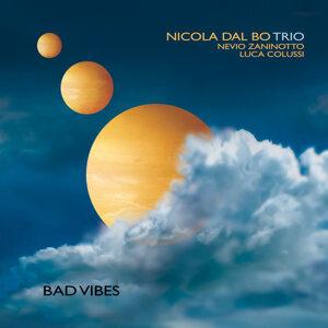 Nicola Dal Bo Trio 歌手頭像