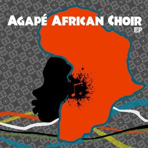 Agape African Choir 歌手頭像