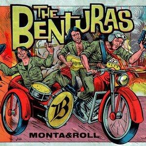 The Benturas 歌手頭像
