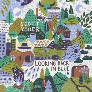 Scott Yoder 歌手頭像
