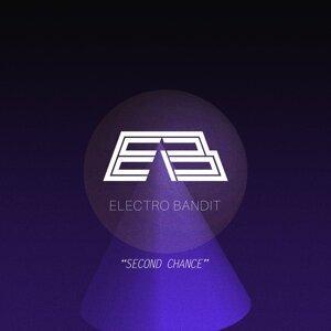 Electro Bandit 歌手頭像