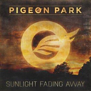 Pigeon Park 歌手頭像