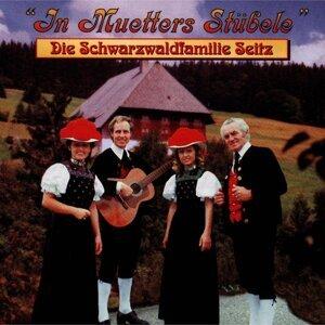 Die Schwarzwaldfamilie Seitz 歌手頭像