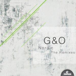G&O 歌手頭像
