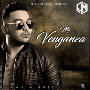 Juan Miguel 歌手頭像