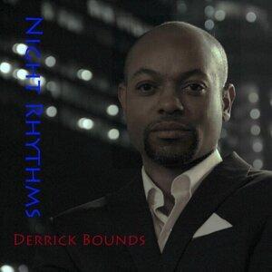 Derrick Bounds 歌手頭像