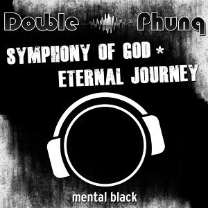 Double Phunq 歌手頭像