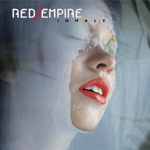 Red Empire 歌手頭像