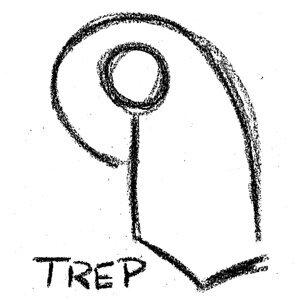 Trep 歌手頭像