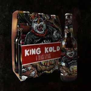 King Kold 歌手頭像