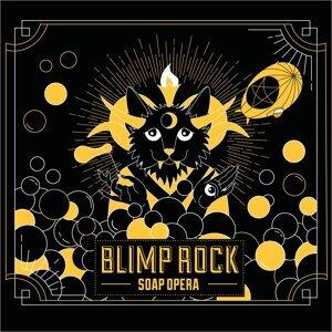 Blimp Rock