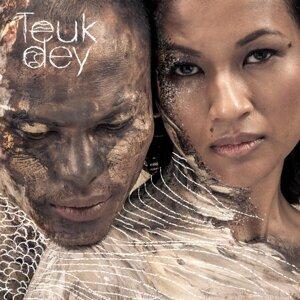 Teuk Dey 歌手頭像