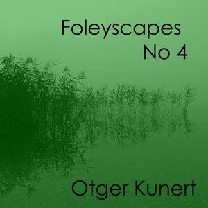 Otger Kunert