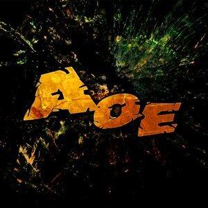 Aoe 歌手頭像
