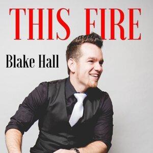 Blake Hall 歌手頭像