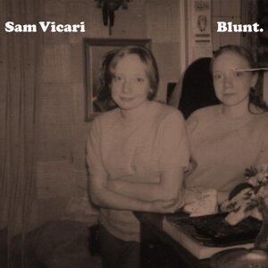 Sam Vicari 歌手頭像