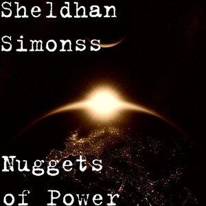 Sheldhan Simonss 歌手頭像