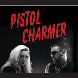 Pistol Charmer 歌手頭像