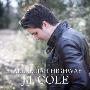 J.J. Cole