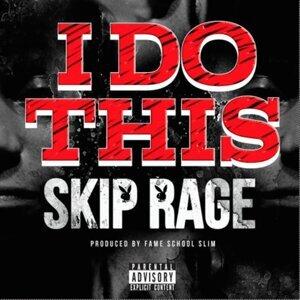 Skip Rage