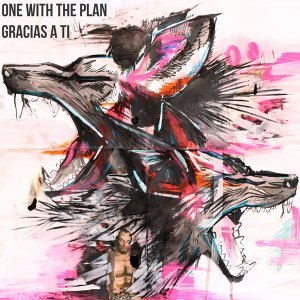 One with the Plan 歌手頭像