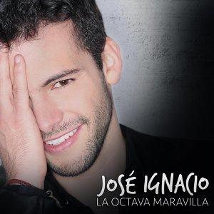 Jose Ignacio 歌手頭像