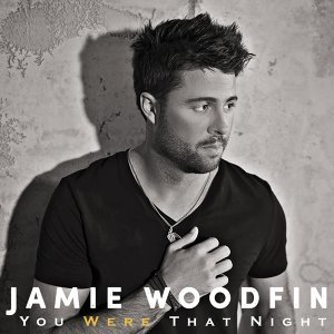 Jamie Woodfin 歌手頭像