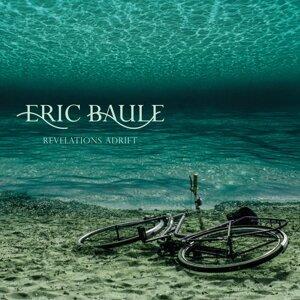 Eric Baule 歌手頭像