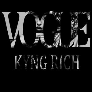 Kyng Rich 歌手頭像