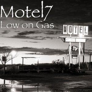 Motel7 歌手頭像