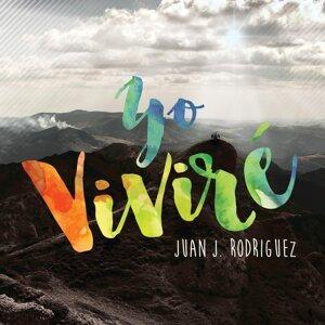 Juan J. Rodriguez 歌手頭像