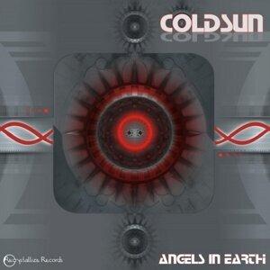 ColdSun