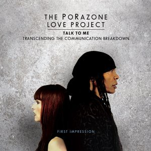 The PoRazone Love Project 歌手頭像