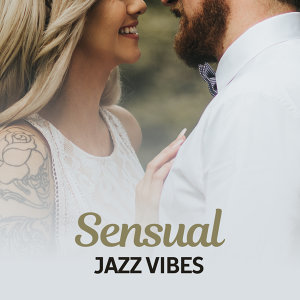 Sensual Chill Saxaphone Band