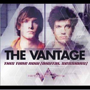Digital Transplant & The Vantage 歌手頭像