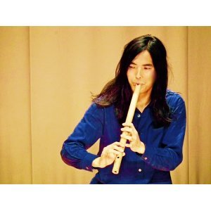 Tatayamas 歌手頭像