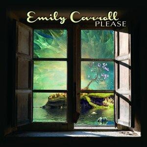 Emily Carroll 歌手頭像