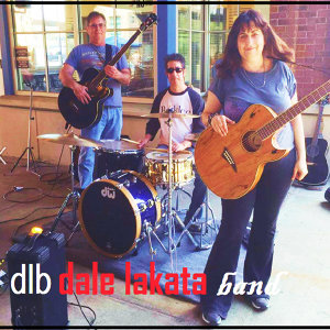 Dale Lakata Band 歌手頭像