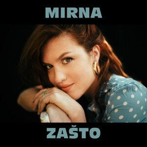 Mirna 歌手頭像