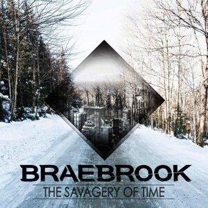 Braebrook 歌手頭像