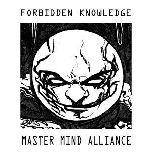 Mastermind Alliance 歌手頭像
