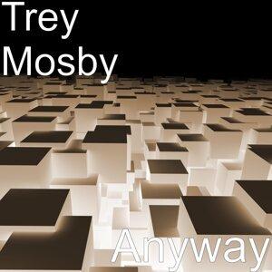 Trey Mosby 歌手頭像