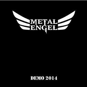 Metalengel 歌手頭像