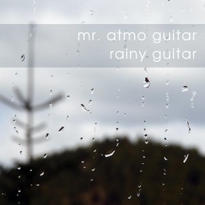 Mr. Atmo Guitar 歌手頭像